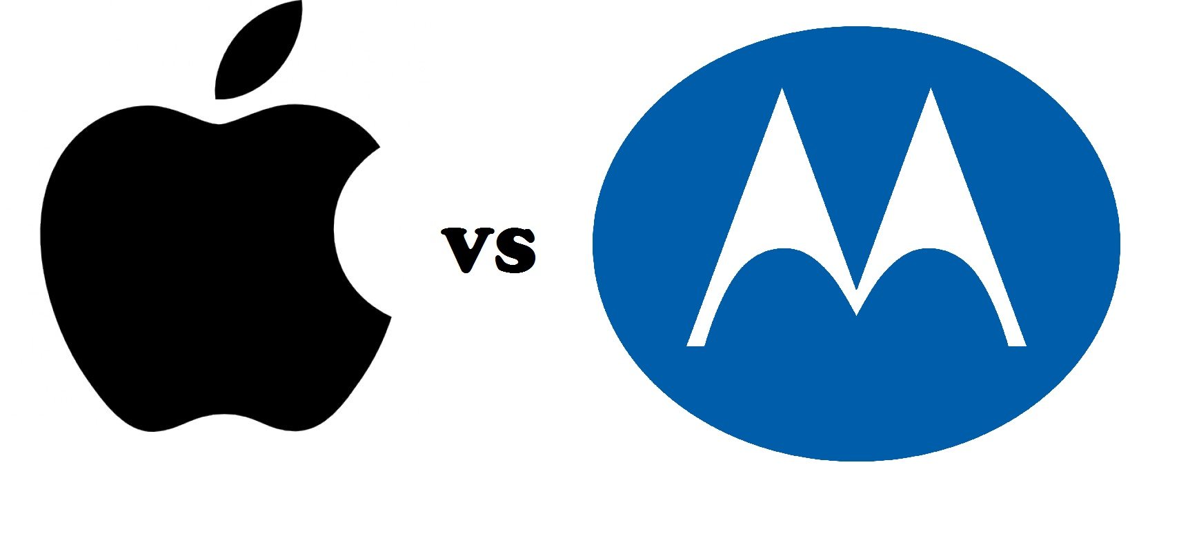 moto g5 plus vs iphone se