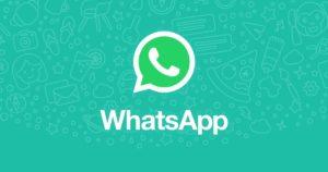 WhatsApp Messenger Surprises