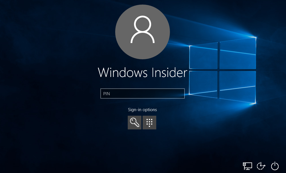 How to Bypass Windows 10 Login Password