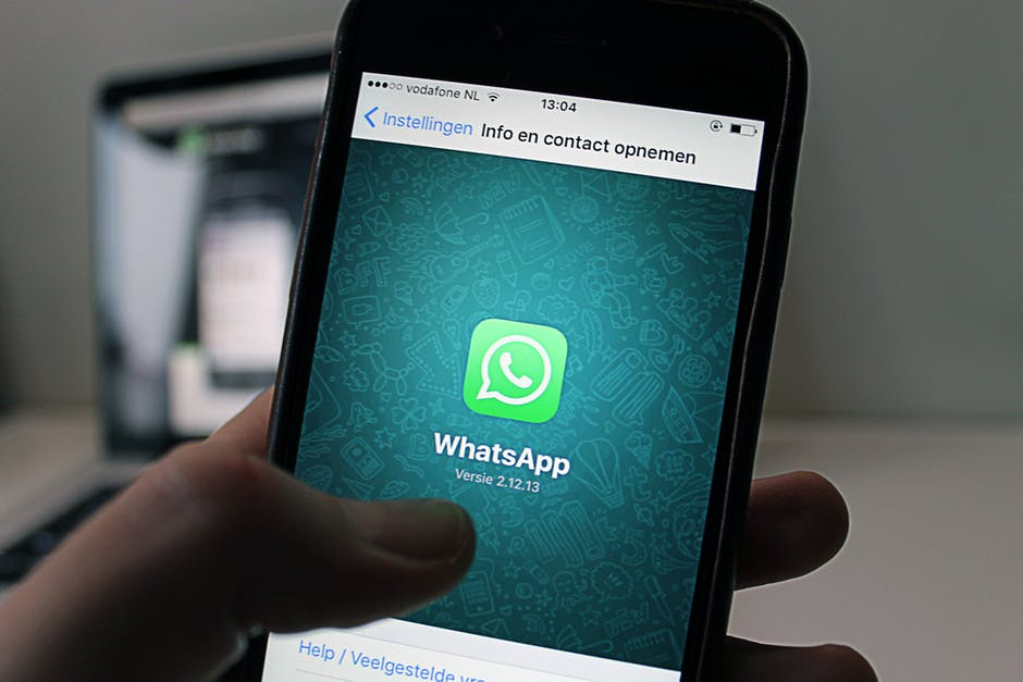Save WhatsApp Status Without Taking Screenshots