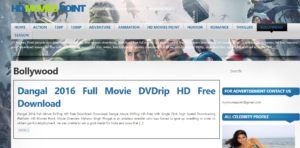 HD-moviespoint.com