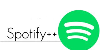 Spotify++ Spotify premium Free