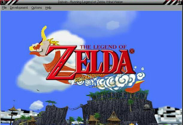 best computer for dolphin emulator