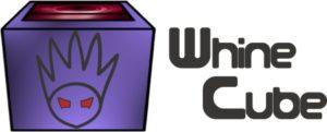 Whine Cube Emulator