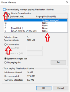 Increase RAM of Your Computer Without Buying a NewOne