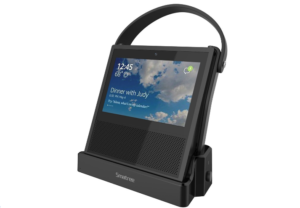 Echo Show Battery Base for Echo Show