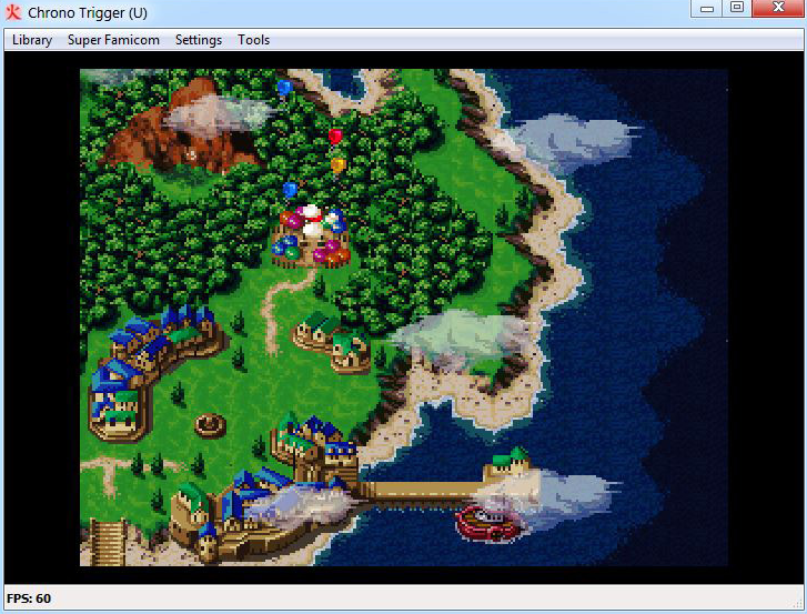 5 Best GBA Emulator for PC Windows/Mac - Tricky Bell