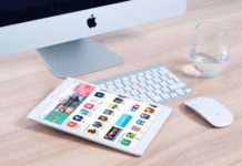 Best Personal Assistant Apps