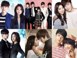 Best Websites to Download Korean Drama