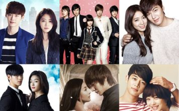 Best Websites to Download Korean Drama