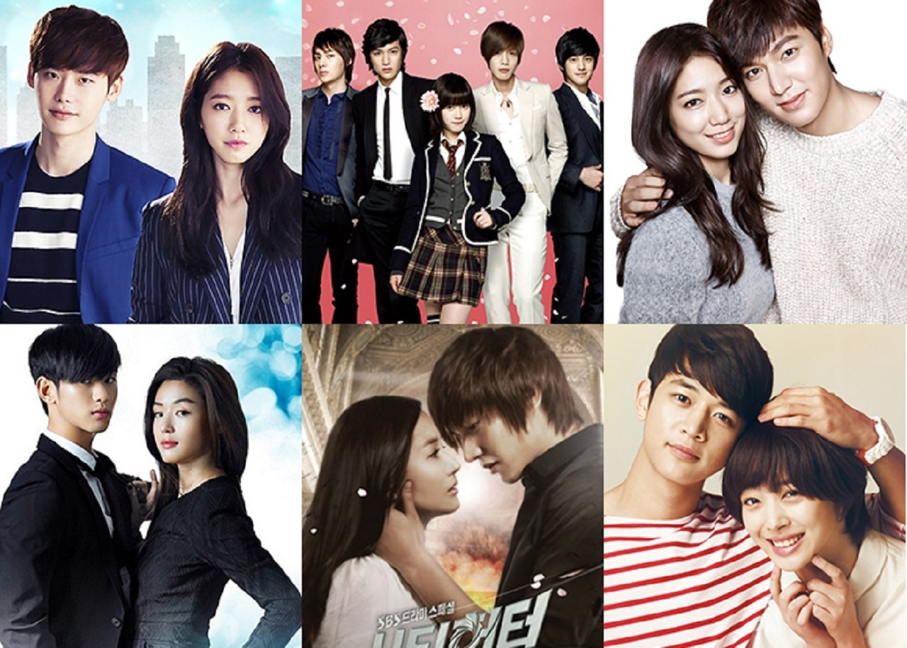 Top 10 Best Websites to Download Korean Dramas - Tricky Bell