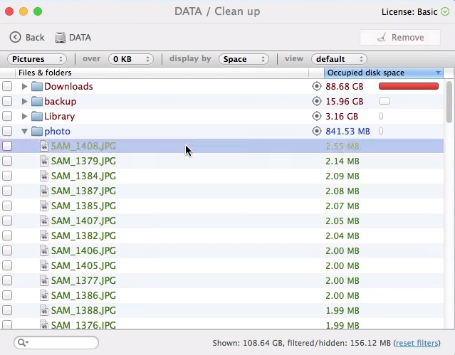 Cleaver Files Recuva Best Data Recovery Software