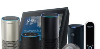 Best Amazon Echo accessories