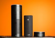 Amazon Alexa Weird Commands