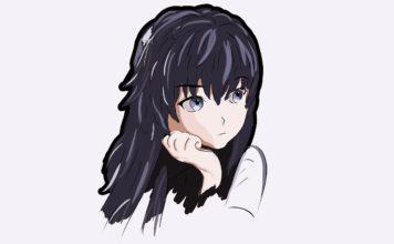 Best Websites to Watch Anime Online