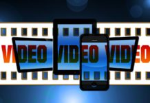 Convert Video from MKV to MP4 Format