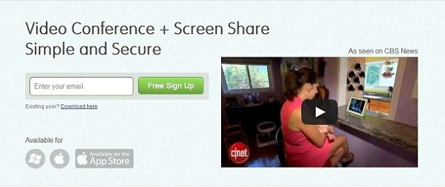 Vsee Best Skype Alternatives