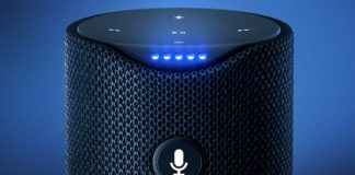 Best Amazon Echo Alternatives