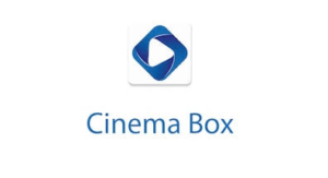 Cinema Box best PopCorn Time alternative