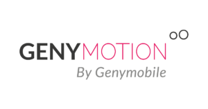 Genymotion Best BlueStacks Alternative
