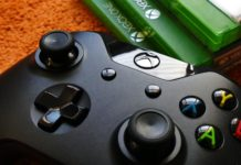 Best Xbox One Emulators