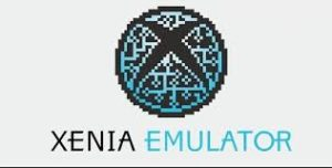 Xenia Emulator Best Xbox One Emulator