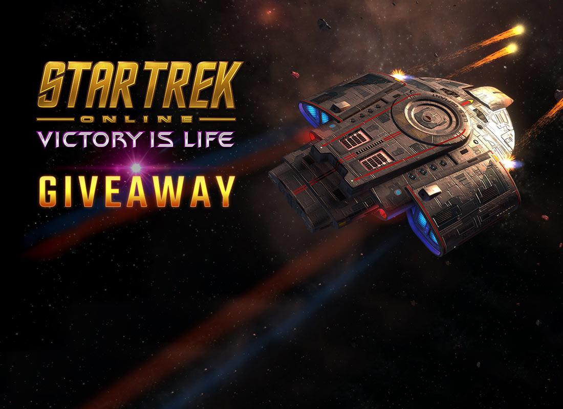 Star Trek Online Best Steam Game