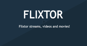 Flixtor best PopCorn Time alternative