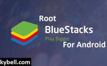 Root Bluestacks for Android