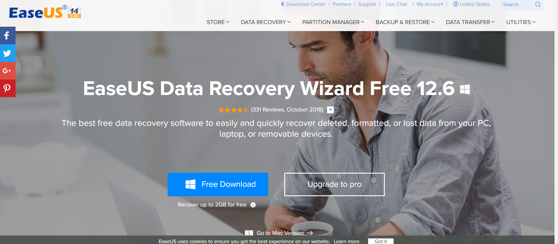 St Free Download Recover Lost — ZwiftItaly