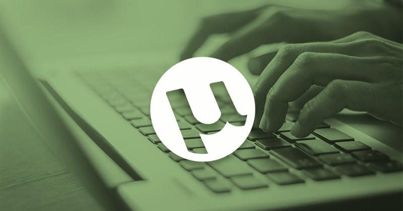 Sites To Download Torrents