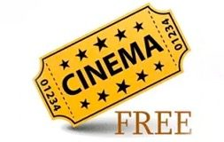 Cinema APK - Movies App