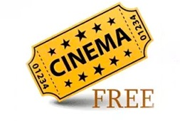 Cinema APK - Movies App