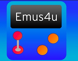 Happy Chick Emulator Download on iOS with Emus4u Installer
