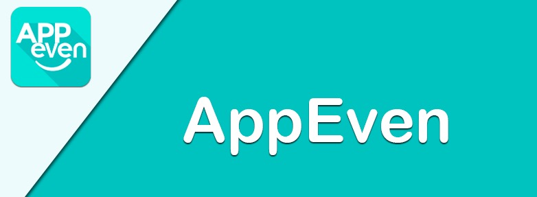 AppEven - Download Third Party Apps Store on iOS Without Jailbreak