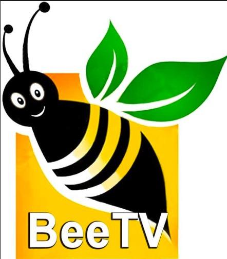 BeeTV App