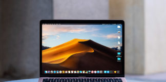 New MacBook Air 2019 Review