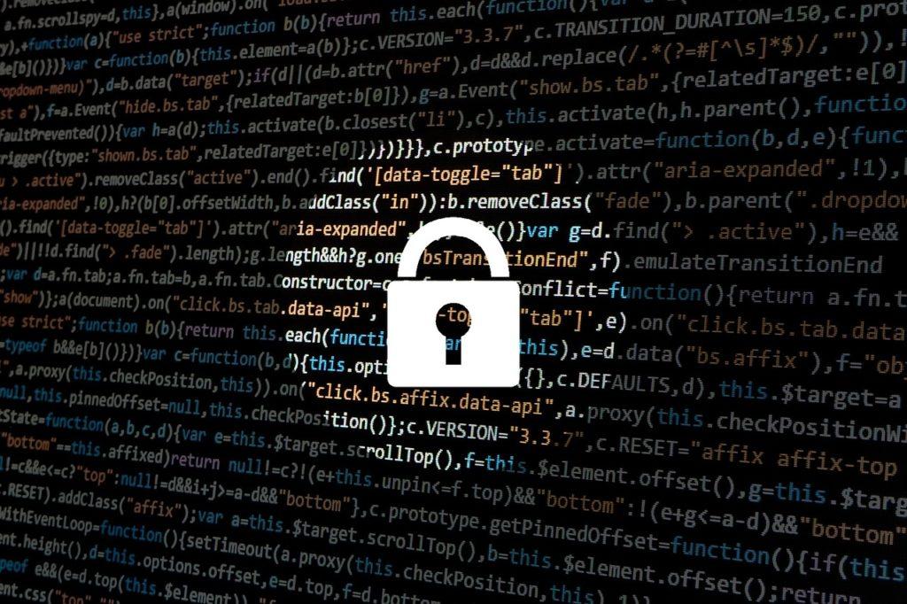 Backup Plan to Restore Passwords