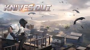 Best Games like Pubg you should play