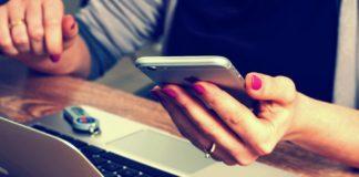 Simple Ways To Spy On Someone's Phone_1