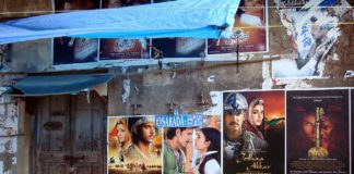 Best Websites to Download Bollywood Movies for Free