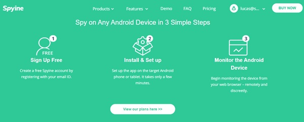 Track a Mobile Number