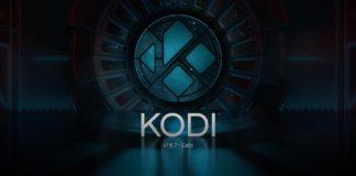 Kodi_Splash_v18.7_Leia