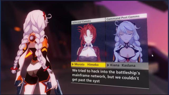 Honkai-Impact-3rd