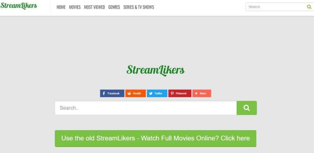 StreamLikers