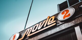 Best Free Movie Streaming Websites Without Sign Up