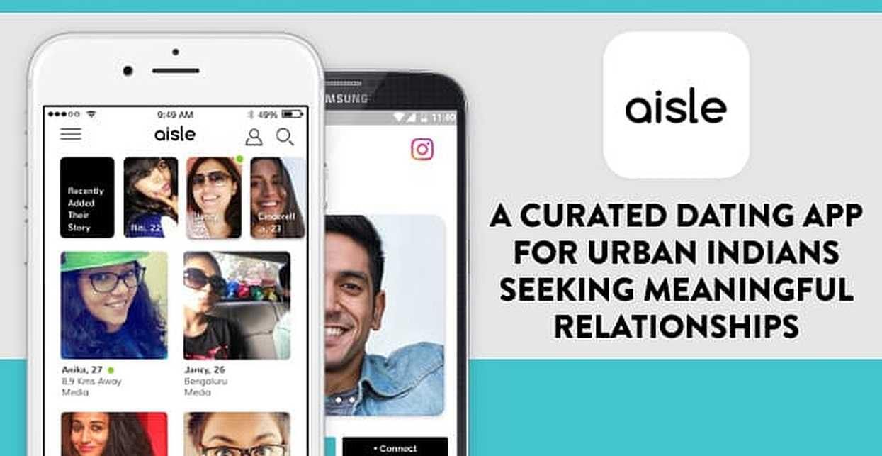10 besten dating-apps in indien