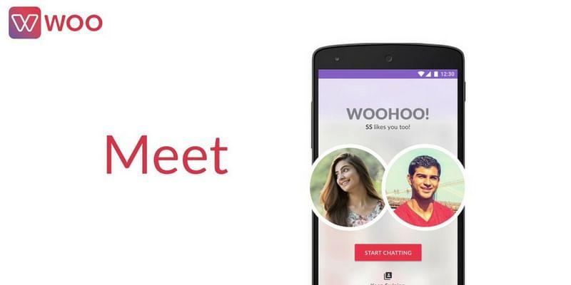 Top 10 dating-apps in indien